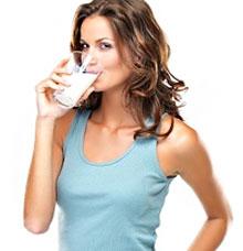 Как укрепить суставы при помощи питания и продуктов? || Какие продукты полезны для костей