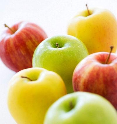 Полезные свойства яблок и существующие противопоказания
