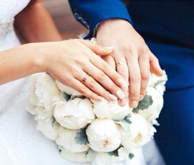 Стоит ли вообще выходить замуж