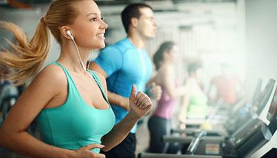 Как похудеть с помощью бега или ходьбы › узнайте как легко и.