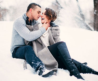 Можно ли признаваться в любви мужчине первой?
