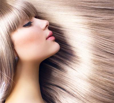 Чтобы волосы были мягкие и шелковистые в домашних условиях