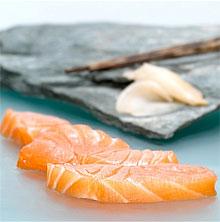 Форель – калорийность и польза рыбы, вред и противопоказания