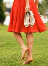 Варикоз вен ног (нижних конечностей)