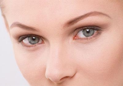 Капли для увлажнения глаз слизистой без консервантов при ношении контактрых линз: список, самые лучшие, хорошие