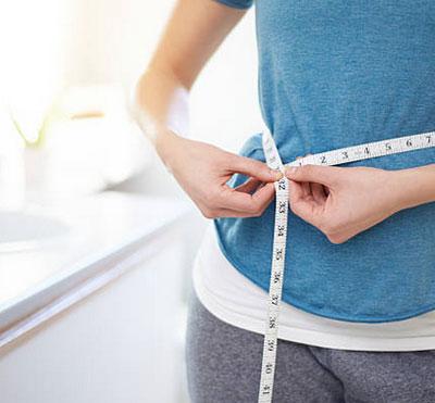 элькар для похудения реальные отзывы как принимать