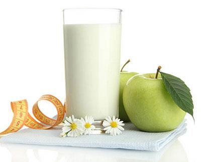 Разгрузочная яблочная диета: как применять, чтобы помогло.