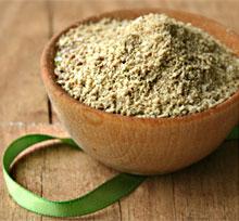 Пшеничные отруби для здоровья и похудения. Польза и вред   блог.