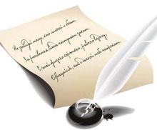 Праздник 9 октября – Всемирный день почты